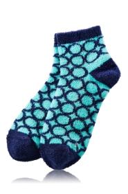 shea socks